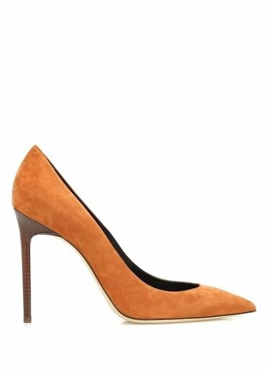Ayakkabı-Saint Laurent